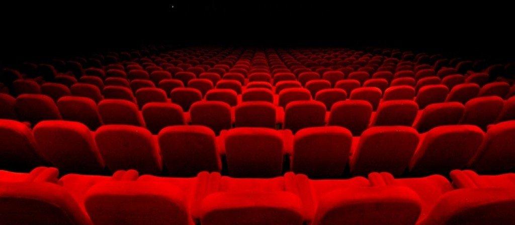 actualité Lancement de la salle virtuelle Cinéma Rex sur la Vingt-Cinquième Heure !